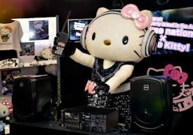 HK Ham Radio